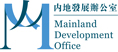 Mainland Developement Office